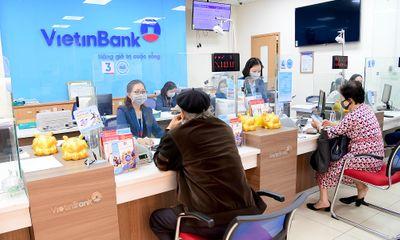 VietinBank triển khai trả góp lãi suất 0% cho mọi giao dịch thanh toán qua thẻ tín dụng