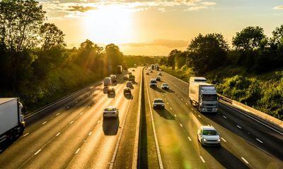 Tiềm năng du lịch, hạ tầng - Đòn bẩy để BĐS Phan Thiết 'bừng sáng