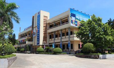Kỷ niệm 65 năm thành lập Công ty Xăng dầu Phú Thọ (12/6/1956- 12/6/2021): Công ty Xăng dầu Phú Thọ tự hào 65 năm không ngừng đổi mới và phát triển