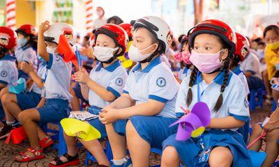 Honda Việt Nam phấn đấu trở thành một Công ty được xã hội mong đợi
