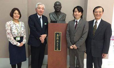 PGT Holdings nỗ lực hỗ trợ các doanh nghiệp Nhật Bản đầu tư vào Việt Nam