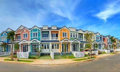 Hạ tầng phát triển tăng sức hút của bất động sản Phan Thiết