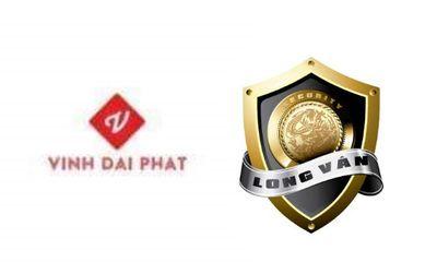 Truyền thông - Thương hiệu - Hợp tác giữa Tập đoàn PGT Holdings và OKB Consulting Vietnam