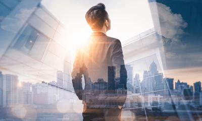 Kinh doanh - BAC A BANK đồng hành cùng doanh nghiệp vững bước kinh doanh