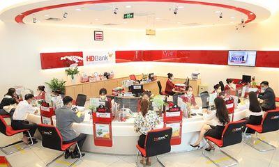 Kinh doanh - HDBank triển khai loạt chương trình ưu đãi giảm lãi suất vay