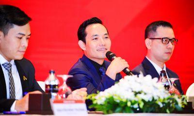 Cần biết - Nhóm quỹ Dragon Capital bất ngờ mua hơn 8,1 triệu cổ phiếu Tập đoàn An Gia (AGG)