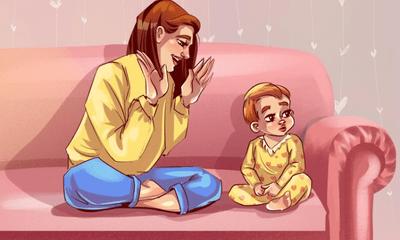 Vương Não Khang - Giải pháp vàng giúp đẩy nhanh quá trình can thiệp cho trẻ tự kỷ