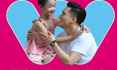 """MB Ageas Life phát động chiến dịch """"We care"""" với thông điệp """"quan tâm mỗi ngày"""""""