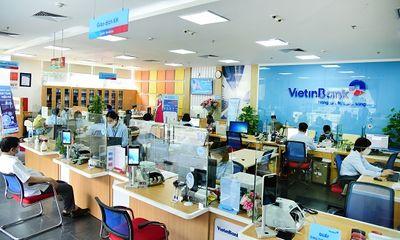VietinBank tiếp sức cho các doanh nghiệp khu vực phía Nam