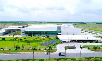 Tài chính - Doanh nghiệp - Nestlé Việt Nam khẳng định chuyển đổi số là động lực tăng trưởng và phát triển bền vững