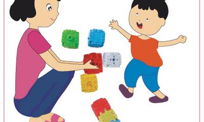 Vương Não Khang – Giải pháp giúp đẩy nhanh quá trình can thiệp cho trẻ tự kỷ