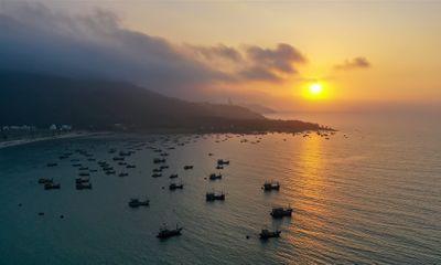 Không đi du lịch Đà Nẵng năm nay, bạn nhớ nhất điều gì?