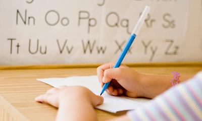 Vương Não Khang - Giải pháp vàng cho trẻ chậm phát triển trí tuệ