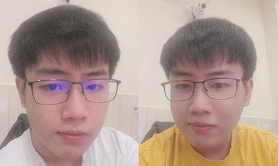 """9x Nguyễn Phúc Anh Khoa: """"Làm dịch vụ eBay cần nhất là kiến thức"""""""