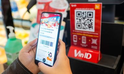 Hệ thống Vincom tung gói hỗ trợ tiêu dùng, nhân đôi lợi ích lên tới 20 tỷ đồng