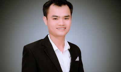 """Phạm Thanh Tín: """"Để làm Marketing Online giỏi bạn cần chuẩn bị gì?"""""""