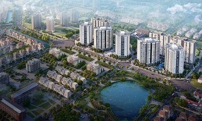 Thị trường BĐS Hà Nội sôi động trở lại sau giãn cách, Long Biên trở thành điểm sáng