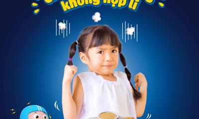 Làm sao xử lý dứt điểm rối loạn tiêu hóa ở trẻ nhỏ?