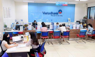 VietinBank tiếp tục kiểm soát hiệu quả chi phí vốn
