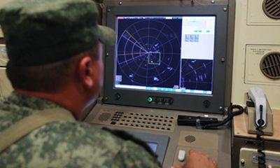 Nga tăng khả năng tấn công của các phương tiện tác chiến điện tử lên mức