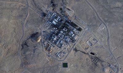 Tin tức quân sự mới nhất ngày 13/5: Hamas pháo kích nhắm vào nhà máy hạt nhân Israel