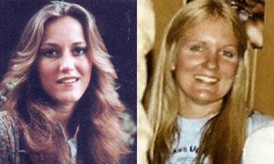 Hé lộ chân tướng hung thủ trong vụ án mạng bí ẩn gần 4 thập kỷ trước: Sự thật ngã ngửa khiến truyền thông dậy sóng