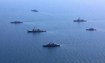 Tin tức quân sự mới nóng nhất ngày 3/6: Nga tố NATO