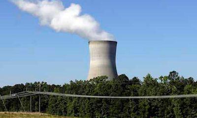 Tin tức quân sự mới nóng nhất ngày 4/6: Mỹ giận dữ khi cơ sở hạt nhân tiếp tục bị lộ thông tin