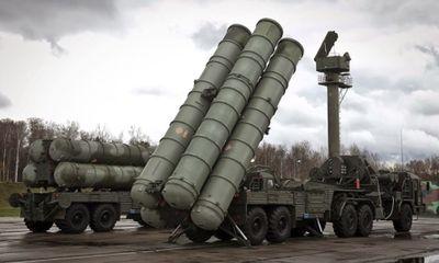 Nga 'bỏ túi' hơn 15 tỷ USD nhờ bán vũ khí cho nước ngoài trong năm 2020