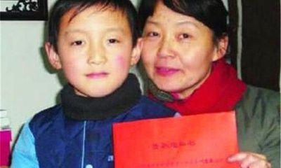 Thiên tài tính nhẩm Trung Quốc: 8 tuổi thi đỗ lực lượng đặc biệt của quân đội