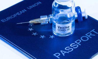Chưa tìm được tiếng nói đồng thuận về việc sử dụng hộ chiếu vaccine giữa các quốc gia
