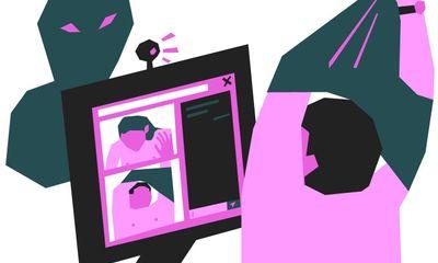Lừa đảo dụ dỗ chat video nhạy cảm, tống tiền: Nhiều nạn nhân tuyệt vọng, tự tử