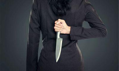 Chồng lộ kế hoạch nhất quyết lấy vợ ba, vợ hai thẳng tay cắt luôn