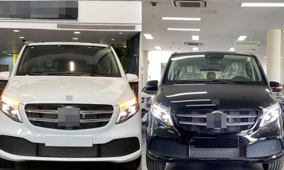 Cường Đô La tậu hai ô tô bạc tỷ cho Subeo và Suchin