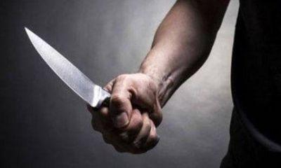 Đắk Nông: Bắt giữ đối tượng đâm tử vong người yêu của vợ cũ