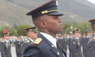 Vụ Tổng thống Haiti bị ám sát: Trưởng bộ phận an ninh bị bắt giữ