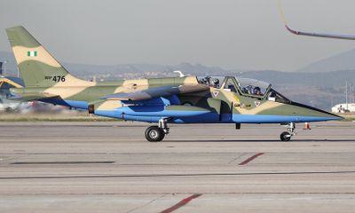 Tin tức quân sự mới nóng nhất ngày 20/7: Không quân Nga hủy diệt sở chỉ huy khủng bố