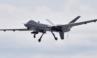 Tin tức quân sự mới nóng nhất ngày 22/7: Mỹ tiến hành không kích khủng bố ở Somalia