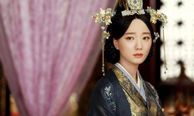 Vị hoàng hậu mù lòa, không có con nối dõi vẫn được hoàng đế sủng hạnh tới cuối đời