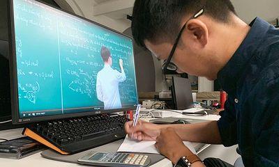 TP.HCM: Học sinh THCS, THPT bắt đầu năm học mới từ ngày 1/9