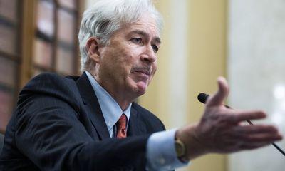Giám đốc CIA đến Afghanistan, bí mật gặp thủ lĩnh Taliban