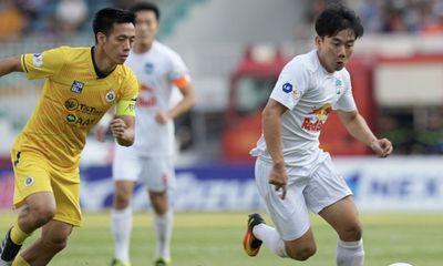 27 CLB đồng ý hủy V-League và giải Hạng Nhất 2021