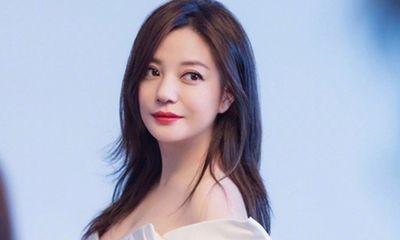 Triệu Vy bị xoá tên khỏi hàng loạt giải thưởng nghệ thuật danh giá
