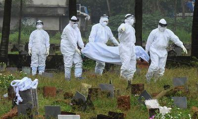 Virus Nipah bùng phát tại Ấn Độ, tỷ lệ tử vong cao hơn rất nhiều so với SARS-CoV-2