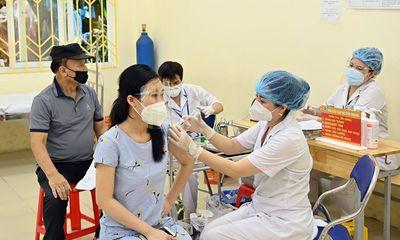 Hà Nội: Tạo điều kiện để người dân phát triển sản xuất tại vùng 2, 3