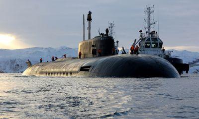 Tin tức quân sự mới nóng nhất ngày 13/9: Nga thử tên lửa diệt tàu sân bay ở Bắc Cực