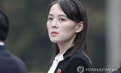 Bà Kim Yo-jong tố Hàn Quốc vu khống, cảnh báo hủy hoại hoàn toàn mối quan hệ