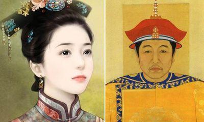 Vị phi tần được độc sủng, khiến hoàng đế Thuận Trị phá vỡ hàng loạt quy tắc