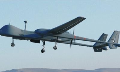 Tin tức quân sự mới nóng nhất ngày 25/9: Nga dùng siêu bom tấn công phiến quân tại Syria