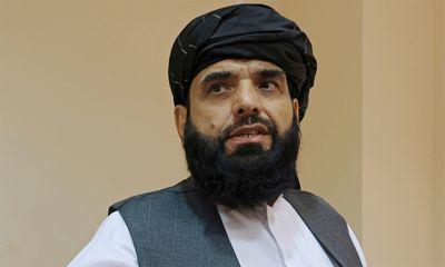 Taliban bị 'dội gáo nước lạnh' khi không được phát biểu tại Liên Hợp Quốc
